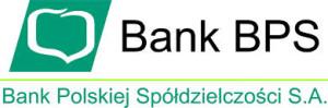 Lokaty w bankach spółdzielczych